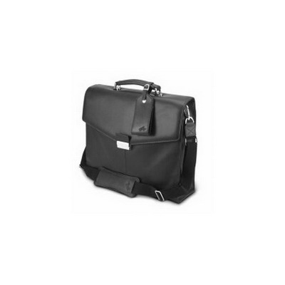 Lenovo-ThinkPad-Leather-Attache-Carrying-Case-torbica-za-prenosni-racunalnik-.jpg