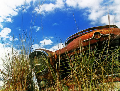 old_car_by_dannyp50001.jpg