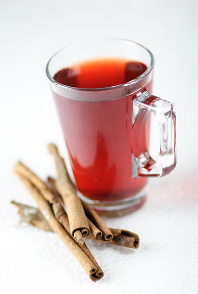 tea_by_kursad2.jpg